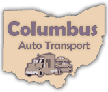 Columbus Auto Transport