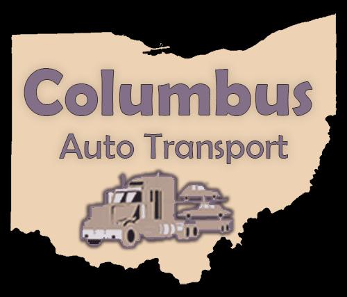Columbus Auto Transport