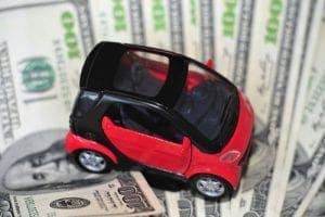 cheap car transport