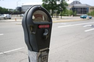 Find and Pay for Parking in Columbus Right From Your Phone