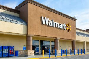Did You Hear that Walmart is Hiring Drivers? Now They're Hiring Private Fleets!