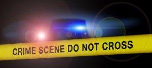 Police Seeking Armed Robbery Suspect