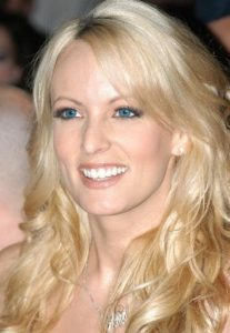 Columbus Approves $450,000 Settlement for Stormy Daniels Arrest