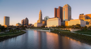 Housing Market In Central Ohio Strained