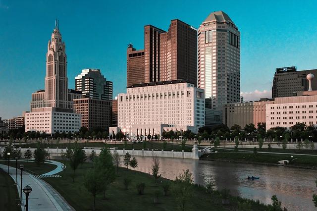 """Flavortown"" Petition Gains Momentum In Columbus"