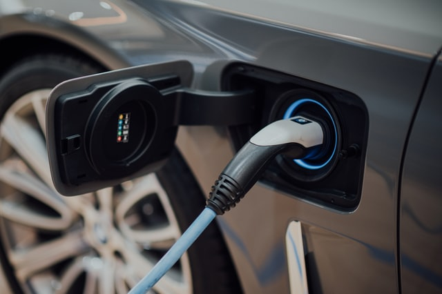"General Motors Unleashes The ""Ultium Drive"" For Us"