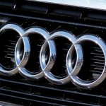 Audi Former Top Executives Deny Diesel-Rigging Wrongdoing