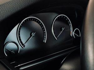 Daimler Celebrates Over 500,000 Collective Miles Traveled On E-Trucks
