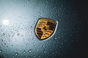 Porsche is set to Double Taycan Sales to 40,000 Electric Cars This Year